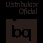 bq_distribuidor_oficial_logo_es